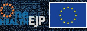 OneHealth-EJP