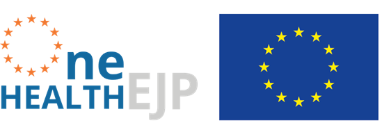 OneHealth-EJP